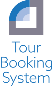 Tour Booking System