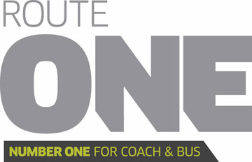 routeONE Praises Coach Hire Exchange