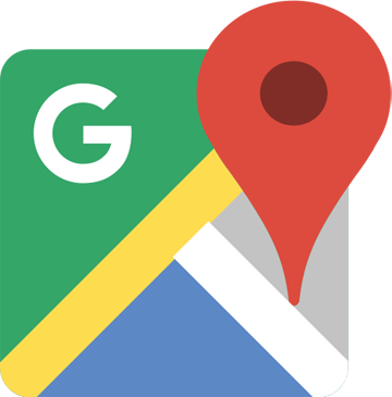 Google Maps Integration Released